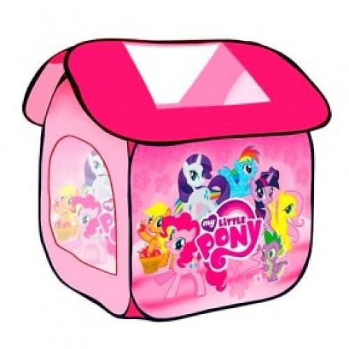 Дитячий намет My Little Pony