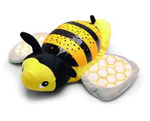 Ночник с проектором Бабочка Пчела