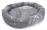 Лежак для собак и котов Класик №1 42х52х10