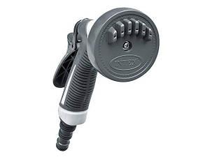 Многофункциональная насадка-пистолет для очистки фильтр-картриджей Intex 29082