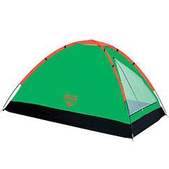 Палатка Pavillo by Bestway 68010 трехместная