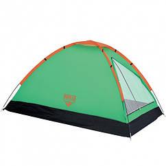 Палатка Pavillo by Bestway 68040 двухместная