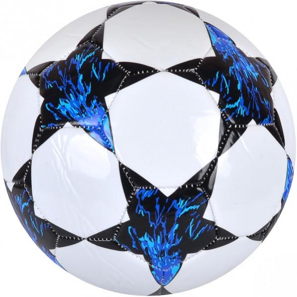 Мяч футбольный MS 2218