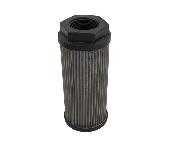 Всасывающий фильтр SP (90 л/мин)
