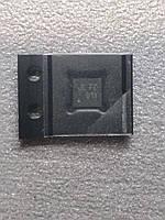 Микросхема RT8239B RT8239BGQW JC=