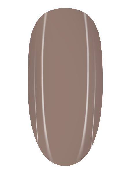 Гель-лак DIS (7.5 мл) №301