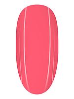Гель-лак DIS (7.5 мл) №291 (яркий), фото 1