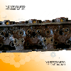 Головка блока ЯМЗ-236 стар. обр. 236-1003013