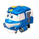 Трансформер Robot Trains Kay, фото 4