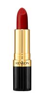 Revlon Помада для губ Matte Lipstick 006 - really red