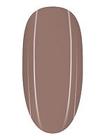 Гель-лак DIS (7.5 мл) №231