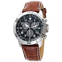 Мужские часы Citizen BL5250-02L Perpetual Calendar