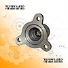 Основание электроспидометра КрАЗ 250-3802110
