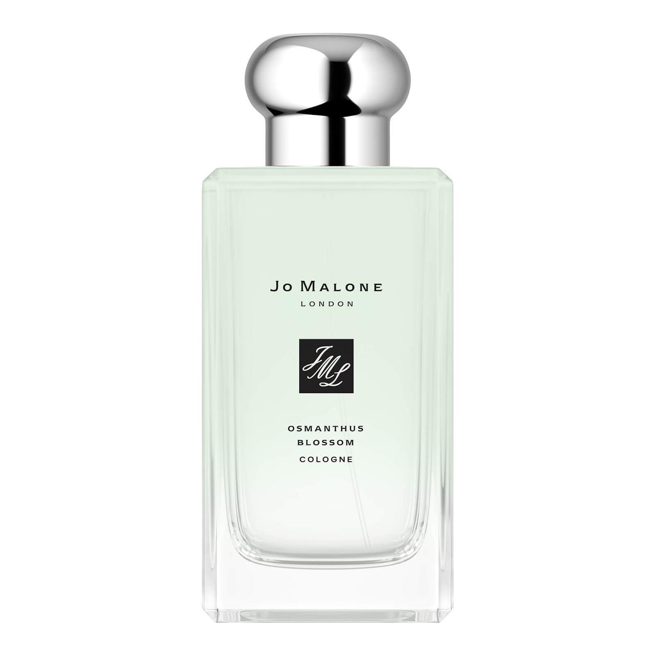 Jo Malone Osmanthus Blossom 100ml Tester, UK