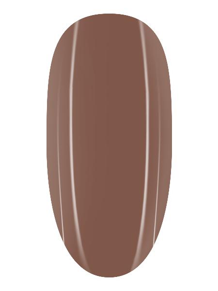 Гель-лак DIS (7.5 мл) №226
