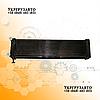 Радиатор отопителя КрАЗ 250-8101060