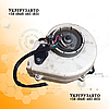 Вентилятор КрАЗ 6505-8102020