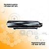 Цилиндр опрокидывающего механизма КрАЗ 220В-8603015