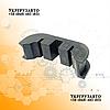 Амортизатор подушки передней двигателя МАЗ 500-1001029