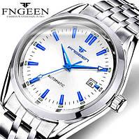 Мужские механические часы (Fngeen 6612) с автоподзаводом