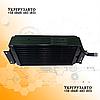 5320-8101060 Радиатор отопителя КАМАЗ ШААЗ