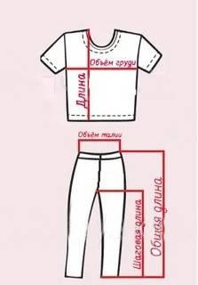 Детский костюм для девочки летний с принтом (футболка + шаны) BR-S 64 р. 128 см 1202665384, фото 2