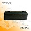 Буфер МАЗ 93865-2804014