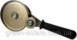 Ключ закаточний напівавтомат на підшипнику