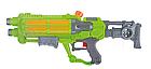 """Водяной пистолет Maya Toys """"Ураган"""" (516), фото 3"""