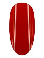 Гель-лак DIS (7.5 мл) №137