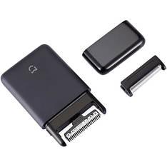 Электробритва портативная аккумуляторная, шейвер Xiaomi MJTXD01XM