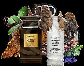 Парфумована вода Tom Ford Tobacco Vanille 110 Ml