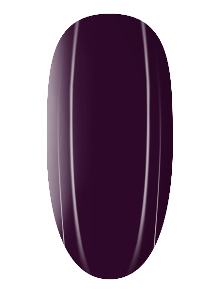 Гель-лак DIS (7.5 мл) №115