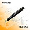 Амортизатор передней подвески ЗИЛ-130 / 130-2905006-15