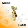 Кран сливной радиатора зил/ 130-1015370Б