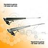 Щёткодержатель стеклоочистителя ЗИЛ-130 комплект 2 шт. / СЛ100-5205020