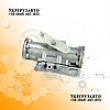 Стеклоочиститель УРАЛ пневматический СЛ440-П5205100.