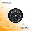 Спидометр ЗИЛ-130/СП-201А-3802010