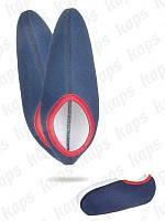 Термоноски носки с термической защитой для резиновых сапог рабочей обуви Kaps