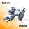 Клапан управления подъема кузова ГАЗ-53 (3307 )/ Нижний Новгород/ 3512-8607010