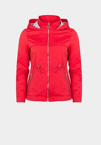 Куртка ветровка для девочки подростка
