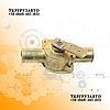 Кран управления отопителем МАЗ 64221-8101150