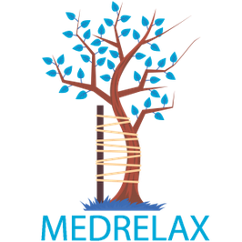 "Услуги медицинского центра ""Medrelax Clinic"""