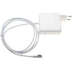 Блок питания, зарядное устройство MagSafe для Apple MacBook Air 45Вт