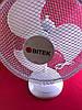 Настільний вентилятор bitek bt-1610 40См 40ВТ, фото 2