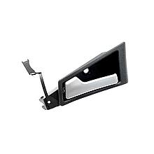 Ручка двері кабіни MAN TGA - TGL - TGM - TGS - TGX внутрішня Ліва сторона