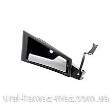 Ручка двері кабіни MAN TGA - TGL - TGM - TGS - TGX внутрішня Права сторона