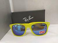 Солнцезащитные очки Ray Ban 2140, фото 1