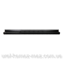 Траверса бампера DAF 95XF- XF95 Cталь