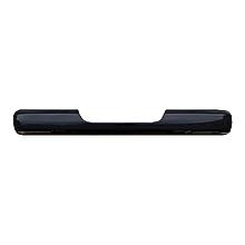 Бампер DAF LF45 - LF55 Стальной